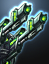 Disruptor Dual Cannons icon.png