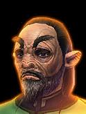 Doff Unique Ke Hamlet Secondplayer M 01 icon.png