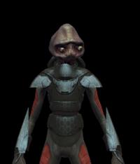 Elachi Commander 02.png