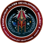 Endeavour Patch.png
