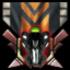 Grounded icon.png