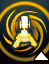 Hurricane Turret icon (Federation).png
