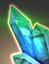 Pahvan Healing Crystal icon.png