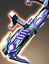 Polaron Blast Assault icon.png