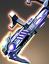 Polaron Blast Assault icon.png