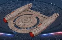 Ship Variant - FED - Intel Science Vessel (Hernandez).jpg