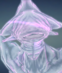 Shrouded Phantasm.png