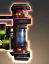 Subspace Field Modulator icon.png