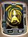 Training Manual - Engineering - Hurricane Turret icon.png