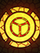 Ablative Shell icon.png