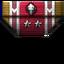 Bioship Butcher icon.png