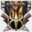 Breen Invasion Arc icon.png