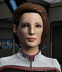 Captain Kira.jpg