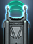 Console - Universal - Disruption Pulse Emitter icon.png