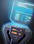 Console - Universal - Fundamental Field Replicator icon.png