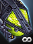 Console - Universal - Sensor Disruption Field icon.png