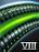 Disruptor Beam Array Mk VIII icon.png