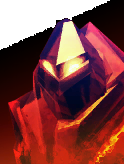 Doff Unique Ke Tholian M 02 icon.png