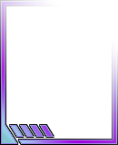 Doff ultrarare overlay.png