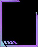 Doff ultrarare overlay.png