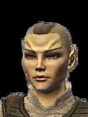 Doffshot Rr Romulan Female 13 icon.png