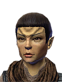 Doffshot Rr Romulan Female 27 icon.png