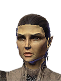 Doffshot Rr Romulan Female 38 icon.png
