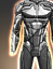 Exo-Plating Armor icon.png