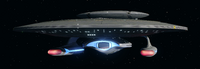 Federation Advanced Research Vessel.png