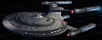 Federation Heavy Cruiser (Cheyenne).png