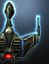 Hangar - Bird-of-Prey icon.png