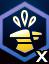 Heavy Bio-Molecular Turret Barrage icon (Federation).png