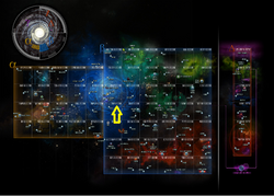 Lackey Sector Map.png