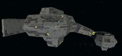 LibborgJuggernaut-Emperor.png