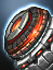 Omni-Directional Agony Phaser Beam Array icon.png