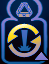 Shield Hardening Barrier icon (Federation).png