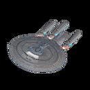 Shipshot Dreadnought Cruiser T6 Fleet.png