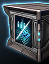 Starship Trait Unlock (Klingon) icon.png