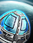 Console - Science - Field Generator icon.png