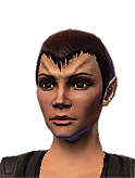 Doffshot Rr Romulan Female 10 icon.png