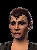 Doffshot Rr Romulan Female 10 icon.png
