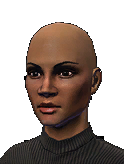 Doffshot Sf Deltan Female 02 icon.png
