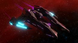 Dom Ship VanguardWarship.png