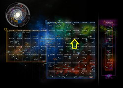 Haakona Sector Map.png