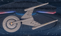 Hull Material Federation Discovery Era Starfleet Type 5.png