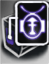 Icon Commodity Changeling Locket.png
