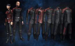Jupiter Uniforms.png