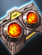Krieger Wave Dual Disruptor Beam Bank icon.png