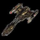 Shipshot Raptor 3.png