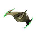 Shipshot Warbird 1 Retro.png